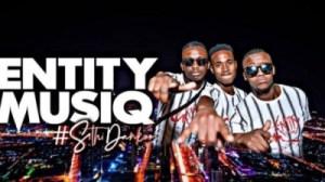 Entity MusiQ - Grudge (Club Mix)